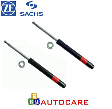 Sachs x2 amortisseurs à gaz Front Strut pour Porsche 924 75-89 & 944 81-91