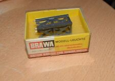 Brawa HO Scale #6232 Cable Car Central Mast NEW IN BOX