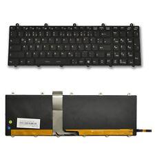 Keyboard for MSI 2PE Apache pro GE60 GE70 GE70-2PEi781W7 GP60 GP70 Keyboard