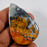 Designer!! Indonesian Maligano Jasper Mix Cabochon Gemstone Collection JP-800