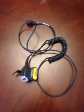 New Motorola Symbol RS419-HP2000FLR Ring Scanner W long cable for WT4090 WT41N0