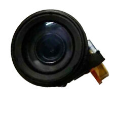 Original Zoom Focus Lens Group For Samsung WB100 Digital Camera Replacement
