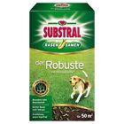Substral Semences de Pelouse l' Robuste - 1 kg - Graines gazon Mélange