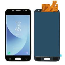 Samsung Galaxy J5 J530f 2017 Display schwarz LCD Touchscreen Digitizer Glas