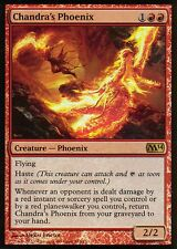Chandra 's phoenix FOIL | NM | m14 | Magic MTG