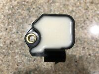 CADILLAC NORTHSTAR DEVILLE DTS STS GXP IGNITION COIL WHITE TOP 2004-2005
