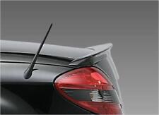 Piecha Performance RS Heckspoiler lèvre Mercedes SLK r171 sans peinture