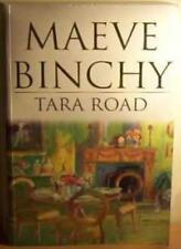 Tara Road-Maeve Binchy, 9780752821566