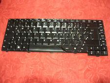 Tastiera Acer Aspire 5520G 5920G 6935g NSK-H390G GERMAN