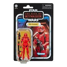 Sith Trooper Star Wars The Vintage Collection 2019