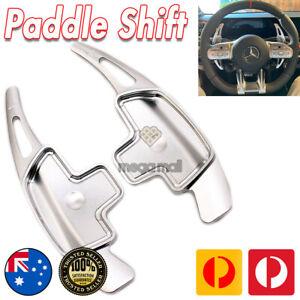 Mercedes Benz Paddle shift GLB X247 CLA C118 GLA CLS C257 GLE W167 W247 EQC B