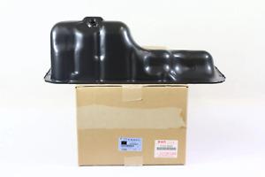 Motor Ölwanne+Ablaßschraube Für Suzuki Wagon R 1.3 Benzin #2 2003-2004