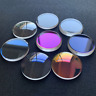 32mm AR Sapphire Watch Crystal Glass For SRP775 SRP777 SBDC053 LOT Multi-Select