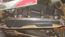 Skoda Octavia vRS mk1 Seat Leon Cupra mk4 Golf GTI AUQ Stock Injector Rail + FPR