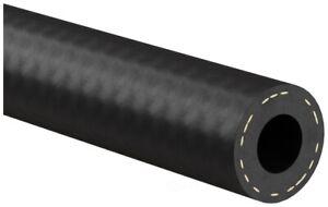 Gates 27232 Power Brake Booster Vacuum Hose
