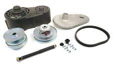 40 Series Go Kart Torque Converter Kit for Comet 209139A, 209139 Go-Kart Engines