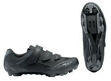 Northwave Origin MTB Shoe, Black, Size 42