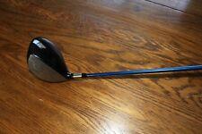 Bridgestone J40 430 Driver 8.5° Graphite Stiff Right Project X 6.0 shaft.