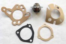 Thermostat für Iseki TK527 Motor E3CF