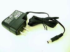 Plantronics CS540 CS510 CS520 CS530 W710 W720 W730 W740 USA AC Charger 203158-01