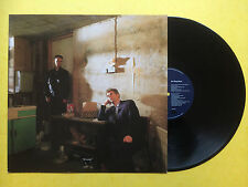Pet Shop Boys - It's A Sin / You Know Where You Went Wrong, Parlophone 12R6158