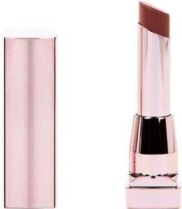 Maybelline Color Sensational Shine Compulsion Lipstick 50 Baddest Beige 3g
