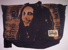 Bob Marley Bag.