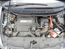 HONDA CIVIC ENGINE 1.3, LDA2, 8TH GEN (6TH VIN = 3), HYBRID, 12/06-12/11 06 07