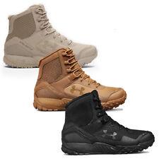 NEW Mens Under Armour Valsetz RTS 1.5 Tactical Boots - Pick Size & Color!