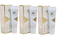 Skin Bleaching Gel By Doctor Z&C Ultra Speed Formula Gel for Sensitive Areas 30g