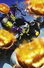 Spider-Gwen Ghost Spider #8 Variant Maxx Lim Marvel Battle Lines Cover