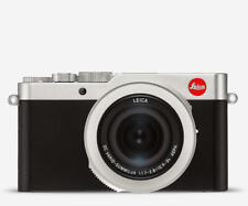 !!!NEU!!! Leica D-Lux 7 19115 vom Leica Store Nürnberg