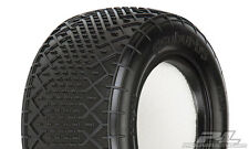 "PRO-LINE 8205-16 Suburbs T 2.2"" MX (Blue Groove) Off-Road Truck Tires - Rear"