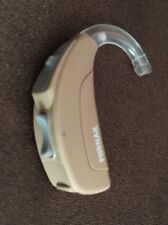 Phonak Ambra Microp BTE Hearing Aids One Side Right Ear.