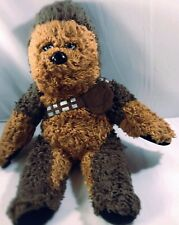 New Star Wars Chewbacca Sleeper Build a Bear Full Size Teddy Clothing