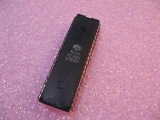 Qty 1 Thomson-CSF R1351 Vintage 40 Pin DIP IC Plastic 07930Y RI1351 - NOS