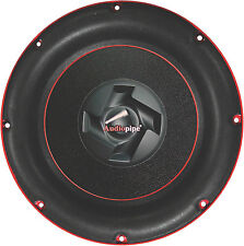 Audiopipe TXX-BE10 10in. Car Subwoofer FREE SHIPPING!!!