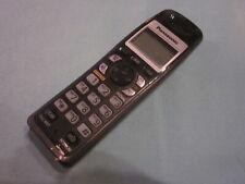 Panasonic KX-TGA931T DECT 6.0 Replacement Cordless Phone Handset #4