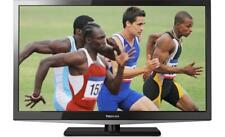 """Toshiba 19L4200U 19"""" 720p LED-LCD HDTV - SOLD OUT EVERYWHERE"""