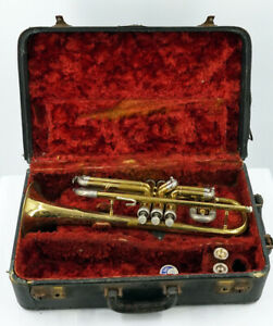 https www ebay com b vintage cornets 159946 bn 3121914