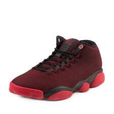 Nike Men's Jordan Horizon Low Basketball Shoes 845098 001 Size 12 (CM 30)