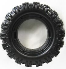 Replacement Tire for Power Wheels Jeep Hurricane J4395