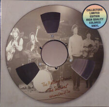 """THE ROLLING STONES The SESSIONS Sealed 10"""""""