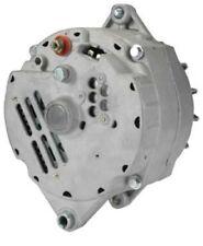 Alternator-FI WAI 7157MN