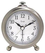 Novelty Wall Clocks For Sale Ebay