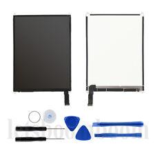Retina LCD Display für Apple iPad mini 2 3 A1489 A1490 A1491A1599 A1600 A1601 DE