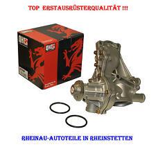 Wasserpumpe QH - QCP4453 BH   -  VW JETTA, COLF, PASSAT, TRANSPORTER