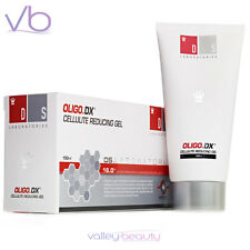 DS LABORATORIES Oligo.DX 150ml - Cellulite Reducing Gel Fat Burning Cream