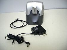 Plantronics Voyager 500A for universal Bluetooth Headsets to Desk phone Adaptor