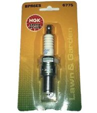 NGK Spark Plug Replaces Torch F6RTC Fits Ariens, LCT, Cub Cadet & MTD / See List